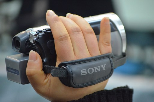 kamerzysta w Kielcach