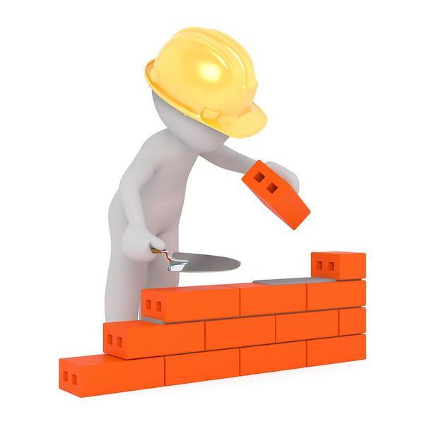 tanie materiały budowlane