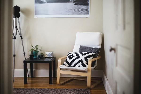 poduszka na fotele