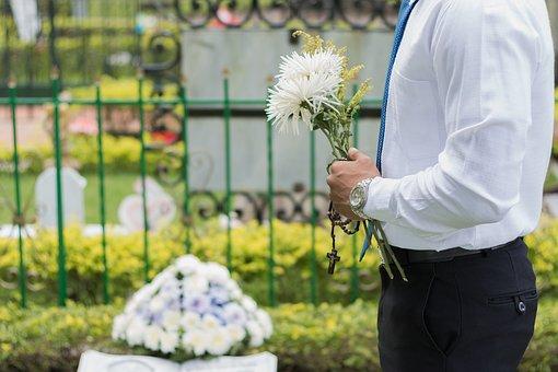 zakład pogrzebowy wrocław