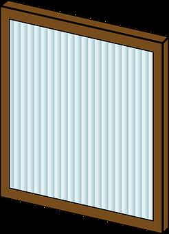 włóknina filtracyjna