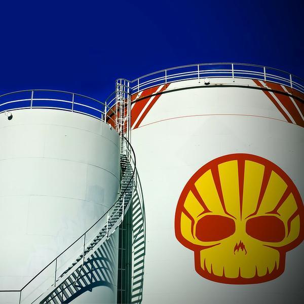 zbiorniki dwupłaszczowe na olej opałowy