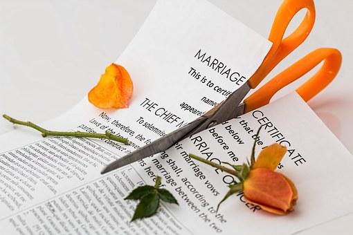 rozwody - kraków