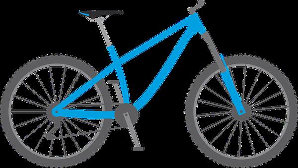męski rower kross