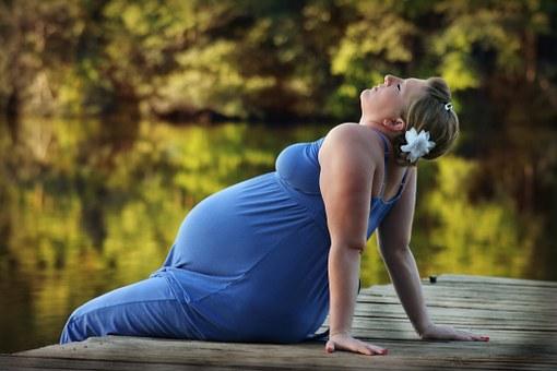 fotografia ciążowa bydgoszcz
