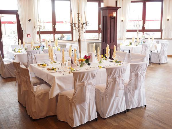 sala weselna na wynajem w Opolu