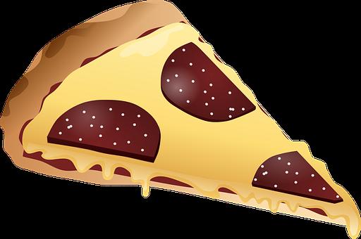 producenci opakowań do pizzy