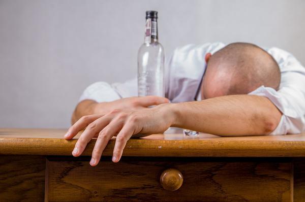 skuteczne leczenie uzależnień alkoholu