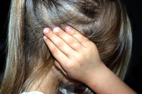 psycholog dziecięcy gorzów