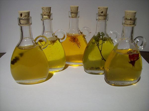 sprzedaż oleju cbd w sieci