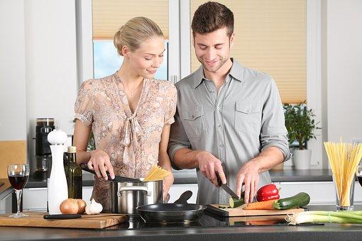 warsztaty kulinarne dla firmy