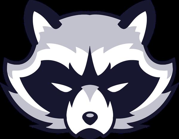 sprawne projektowanie logo dla firm