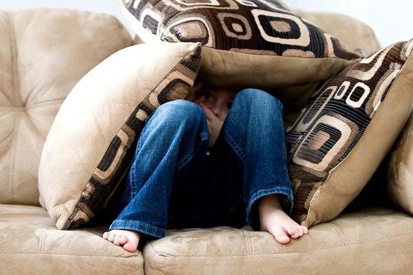 młodzieżowe kanapy rozkładane